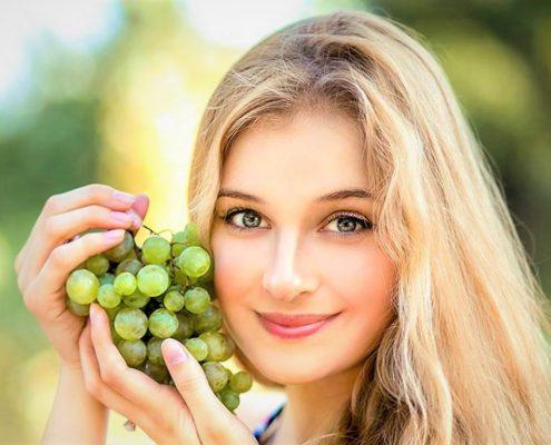 acne natural treatment