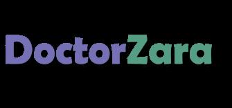 Doctor Zara