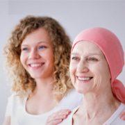 breast cancer symptopms doctor zara